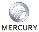 Mercury Locksmith Service